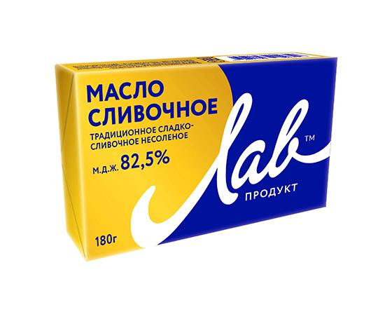 лав продукт, сливочное масло, масло сливочное купить, масло сливочное, со сливочным маслом гост