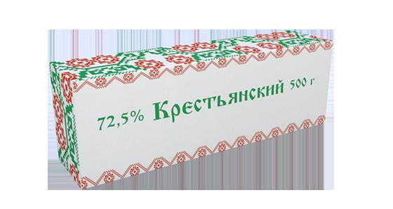 Спред Крестьянский, спред, купить спред оптом, спред по выгодной цене
